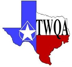 TWQA Symbol