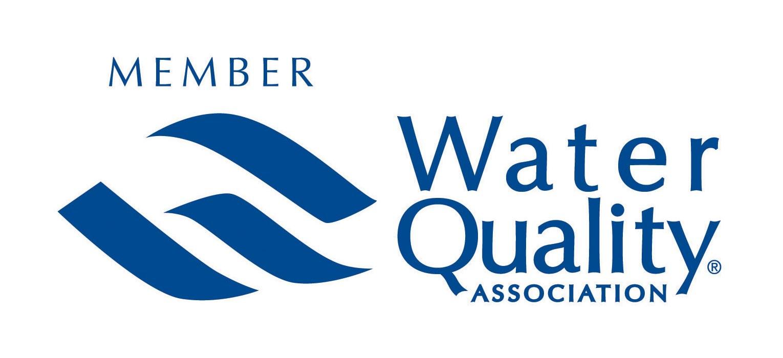 WQA Logo